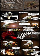 GTFOff : Capítulo 2 página 87