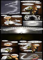 GTFOff : Capítulo 2 página 88