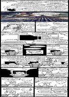GTFOff : Capítulo 2 página 89