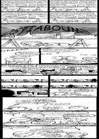 GTFOff : Capítulo 2 página 90
