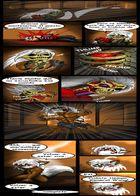 GTFOff : Capítulo 2 página 92
