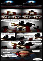 GTFOff : Capítulo 2 página 94