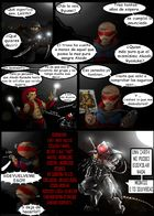 GTFOff : Capítulo 2 página 95