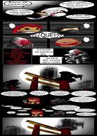 GTFOff : Capítulo 2 página 96