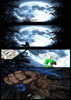 GTFOff : Capítulo 2 página 99