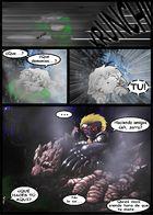 GTFOff : Capítulo 2 página 100