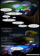 GTFOff : Capítulo 2 página 102
