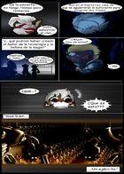 GTFOff : Capítulo 2 página 103