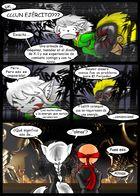 GTFOff : Capítulo 2 página 104