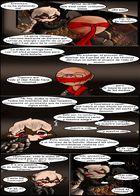 GTFOff : Capítulo 2 página 105