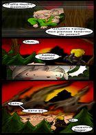 GTFOff : Capítulo 2 página 106