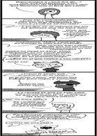 GTFOff : Capítulo 2 página 108