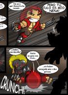 GTFOff : Capítulo 2 página 112