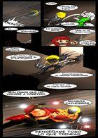 GTFOff : Capítulo 2 página 113