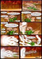GTFOff : Capítulo 2 página 114