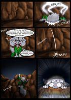 GTFOff : Capítulo 2 página 115