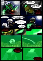 GTFOff : Capítulo 2 página 117