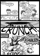 GTFOff : Capítulo 2 página 118