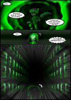 GTFOff : Capítulo 2 página 119