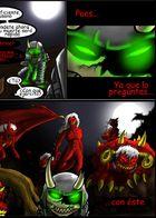 GTFOff : Capítulo 2 página 122