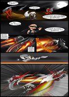 GTFOff : Capítulo 2 página 126