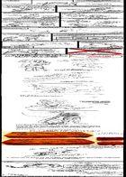 GTFOff : Capítulo 2 página 127