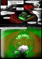 GTFOff : Capítulo 2 página 128