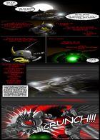 GTFOff : Capítulo 2 página 129
