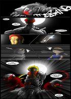 GTFOff : Capítulo 2 página 130