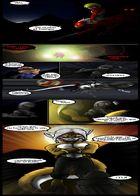 GTFOff : Capítulo 2 página 132