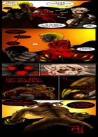 GTFOff : Capítulo 2 página 134