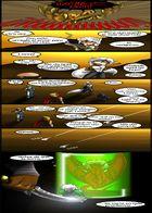 GTFOff : Capítulo 2 página 137