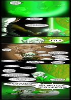 GTFOff : Capítulo 2 página 138