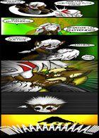 GTFOff : Capítulo 2 página 139