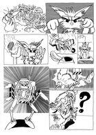 GTFOff : Capítulo 2 página 140