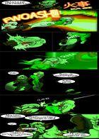 GTFOff : Capítulo 2 página 142
