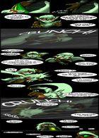 GTFOff : Capítulo 2 página 143