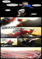 GTFOff : Capítulo 2 página 145