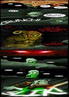 GTFOff : Capítulo 2 página 146