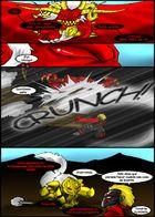 GTFOff : Capítulo 2 página 154