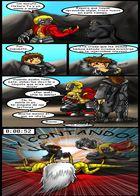 GTFOff : Capítulo 2 página 155