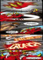 GTFOff : Capítulo 2 página 156