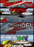 GTFOff : Capítulo 2 página 157