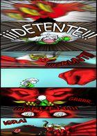 GTFOff : Capítulo 2 página 162