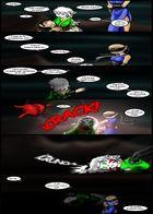 GTFOff : Capítulo 2 página 169