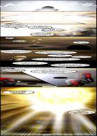 GTFOff : Capítulo 2 página 171