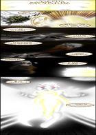 GTFOff : Capítulo 2 página 177