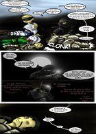 GTFOff : Capítulo 2 página 179