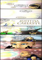 GTFOff : Capítulo 2 página 180