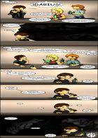 GTFOff : Capítulo 2 página 183